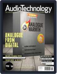 AudioTechnology (Digital) Subscription June 25th, 2013 Issue