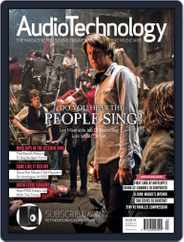 AudioTechnology (Digital) Subscription February 20th, 2013 Issue