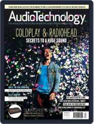 AudioTechnology (Digital) Subscription December 17th, 2012 Issue
