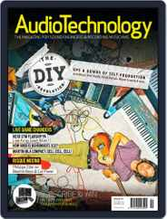 AudioTechnology (Digital) Subscription November 19th, 2012 Issue