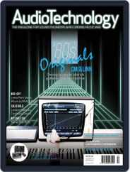 AudioTechnology (Digital) Subscription October 3rd, 2012 Issue