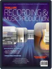 AudioTechnology (Digital) Subscription May 16th, 2012 Issue
