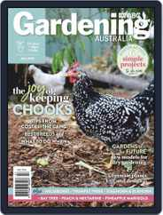 Gardening Australia (Digital) Subscription July 1st, 2020 Issue
