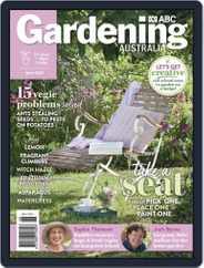 Gardening Australia (Digital) Subscription June 1st, 2020 Issue