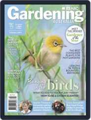 Gardening Australia (Digital) Subscription February 1st, 2019 Issue