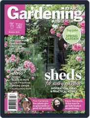 Gardening Australia (Digital) Subscription October 1st, 2018 Issue