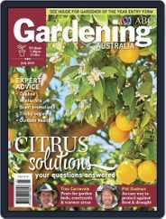 Gardening Australia (Digital) Subscription July 1st, 2018 Issue