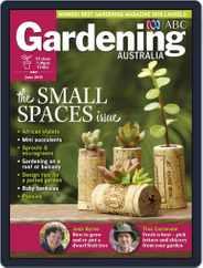Gardening Australia (Digital) Subscription June 1st, 2018 Issue