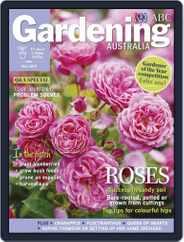 Gardening Australia (Digital) Subscription May 1st, 2018 Issue