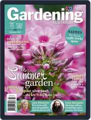 Gardening Australia (Digital) Subscription February 1st, 2018 Issue