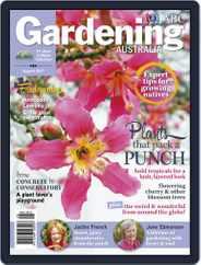 Gardening Australia (Digital) Subscription August 1st, 2017 Issue