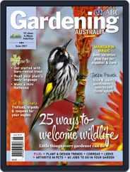 Gardening Australia (Digital) Subscription June 1st, 2017 Issue