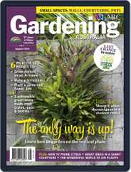 Gardening Australia (Digital) Subscription July 10th, 2016 Issue