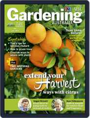 Gardening Australia (Digital) Subscription June 12th, 2016 Issue