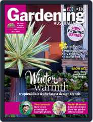 Gardening Australia (Digital) Subscription May 8th, 2016 Issue