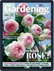 Gardening Australia (Digital) Subscription April 10th, 2016 Issue