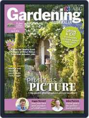 Gardening Australia (Digital) Subscription March 13th, 2016 Issue