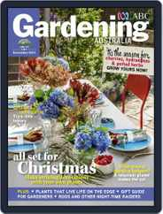 Gardening Australia (Digital) Subscription December 1st, 2015 Issue
