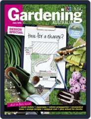 Gardening Australia (Digital) Subscription June 6th, 2015 Issue