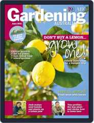 Gardening Australia (Digital) Subscription May 10th, 2015 Issue