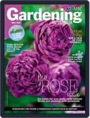 Gardening Australia (Digital) Subscription April 22nd, 2015 Issue