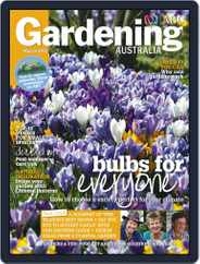 Gardening Australia (Digital) Subscription February 8th, 2015 Issue