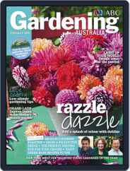 Gardening Australia (Digital) Subscription January 10th, 2015 Issue