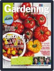 Gardening Australia (Digital) Subscription December 7th, 2014 Issue