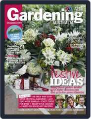 Gardening Australia (Digital) Subscription November 9th, 2014 Issue
