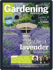 Gardening Australia (Digital) Subscription October 12th, 2014 Issue
