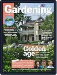 Gardening Australia (Digital) Subscription September 15th, 2014 Issue