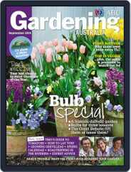 Gardening Australia (Digital) Subscription August 10th, 2014 Issue