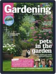 Gardening Australia (Digital) Subscription July 14th, 2014 Issue