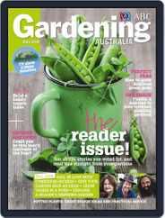 Gardening Australia (Digital) Subscription June 15th, 2014 Issue