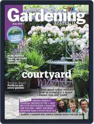 Gardening Australia (Digital) Subscription May 10th, 2014 Issue