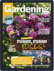Gardening Australia (Digital) Subscription April 13th, 2014 Issue