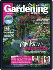 Gardening Australia (Digital) Subscription March 9th, 2014 Issue