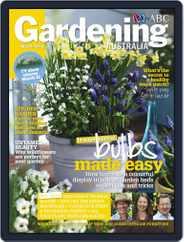 Gardening Australia (Digital) Subscription February 9th, 2014 Issue