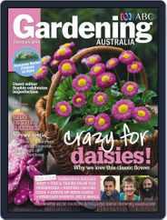 Gardening Australia (Digital) Subscription January 5th, 2014 Issue