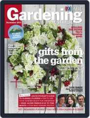 Gardening Australia (Digital) Subscription November 10th, 2013 Issue