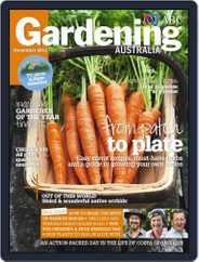 Gardening Australia (Digital) Subscription October 13th, 2013 Issue