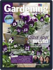 Gardening Australia (Digital) Subscription September 8th, 2013 Issue
