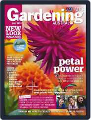 Gardening Australia (Digital) Subscription June 24th, 2013 Issue