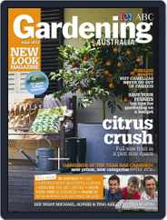 Gardening Australia (Digital) Subscription May 18th, 2013 Issue