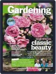 Gardening Australia (Digital) Subscription April 21st, 2013 Issue