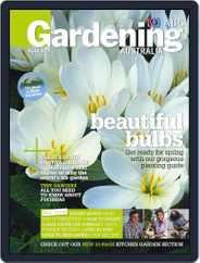 Gardening Australia (Digital) Subscription March 17th, 2013 Issue