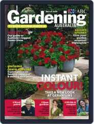 Gardening Australia (Digital) Subscription February 17th, 2013 Issue