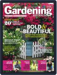 Gardening Australia (Digital) Subscription February 11th, 2013 Issue