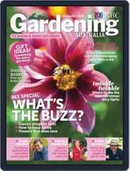 Gardening Australia (Digital) Subscription November 18th, 2012 Issue