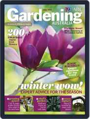 Gardening Australia (Digital) Subscription July 14th, 2012 Issue